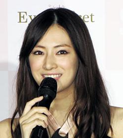 北川景子とDAIGOの熱愛報道に複数の不可解な点 「とくダネ!」で指摘wwwwwwwwww