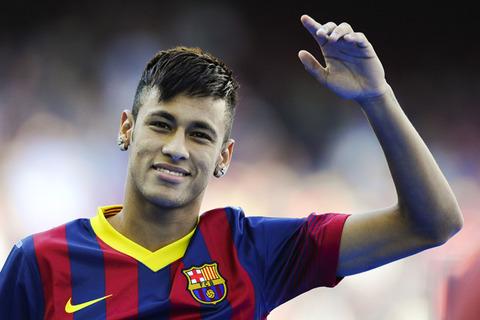 img_news_Neymar_02