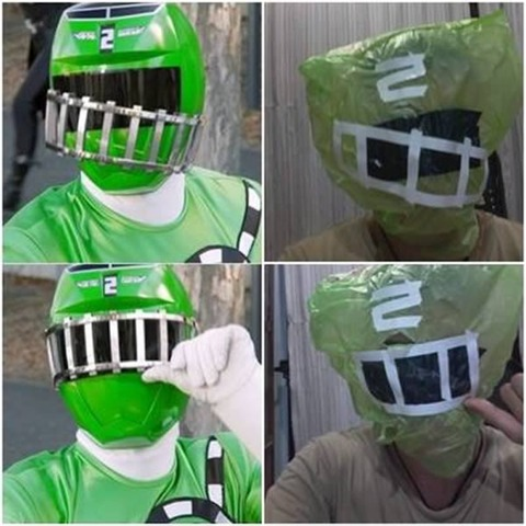 a98905_lowcost-cosplay_1-green
