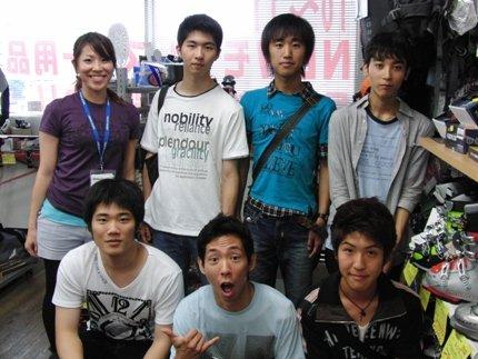 20100628-大学生 (2)