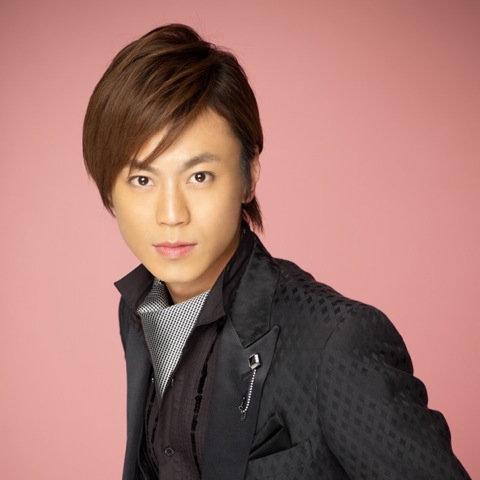 hikawa_kiyosi3