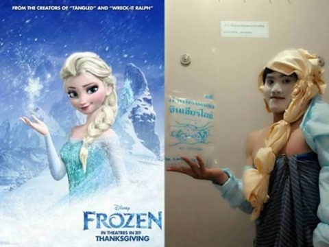 a98905_lowcost-cosplay_7-frozen