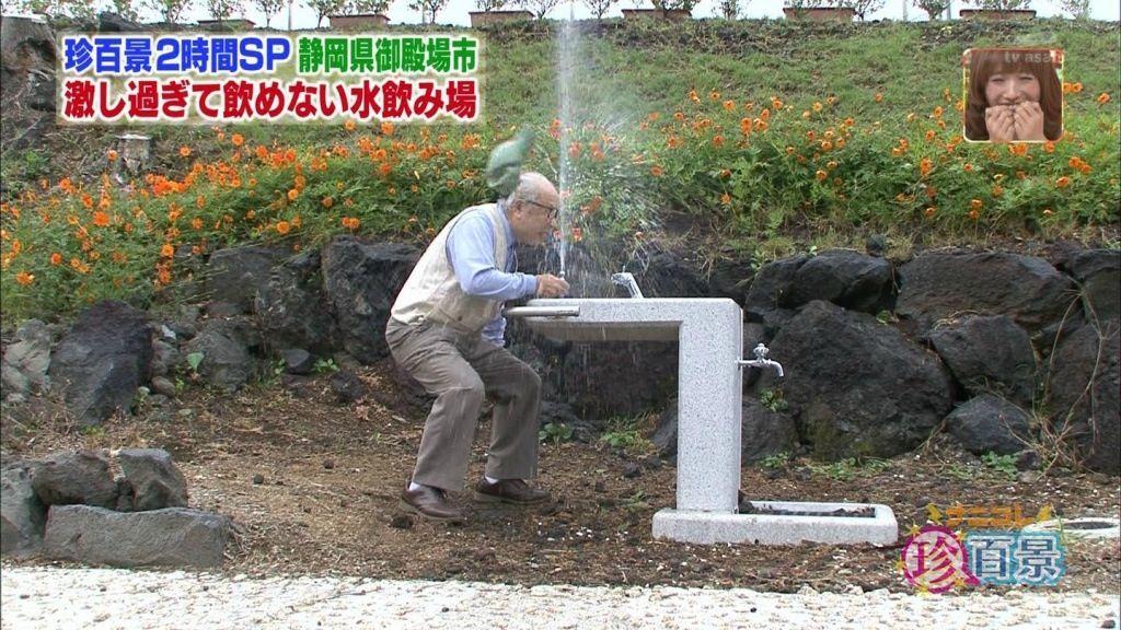【ナニコレ珍百景】冬だけにぎやかな駅?ローカル …