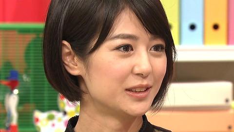 natsume_m06