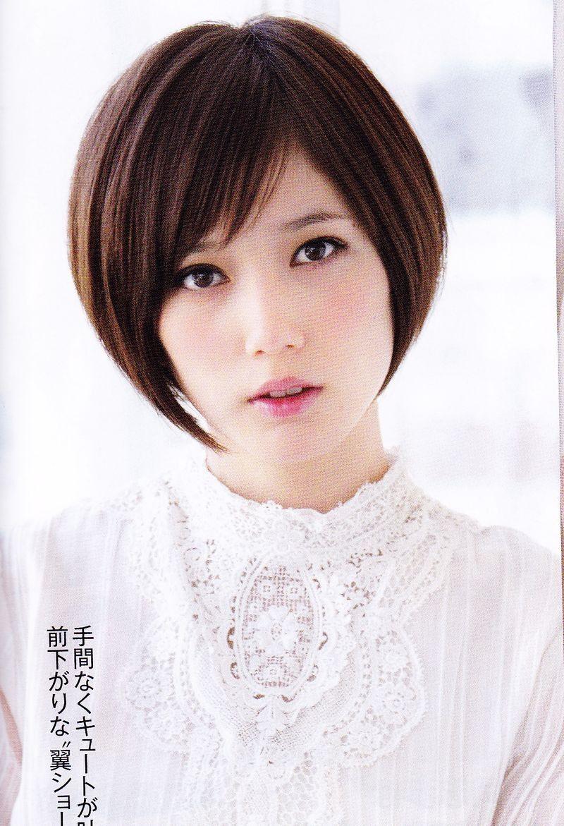 袴 髪型 ロング サイド