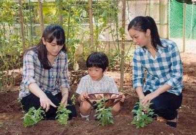 学習院大学を中退した佳子さまの近況wwwwww
