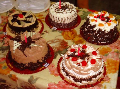 ラブライブの痛ケーキが発売wwwwwwwww