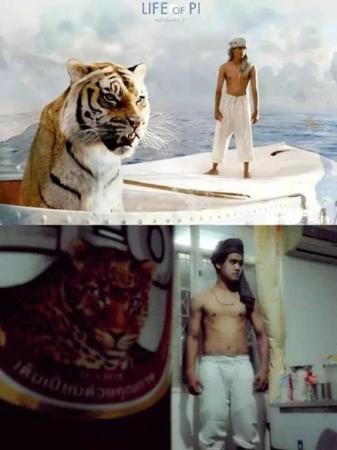 a98905_lowcost-cosplay_3-life-pi