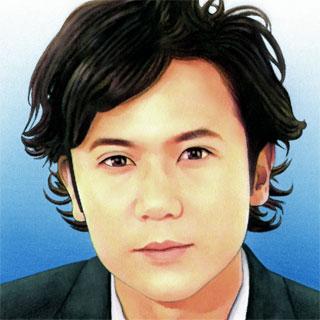 inagaki02
