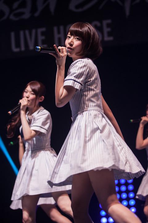 Nogizaka46_at_Japan_Expo_2014_(6)