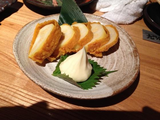 food_in_japan16