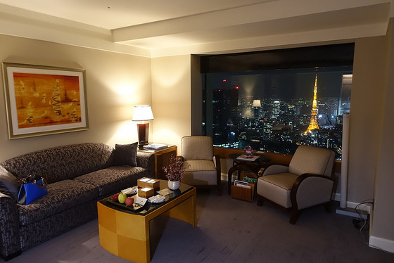 tokyo_luxury_4