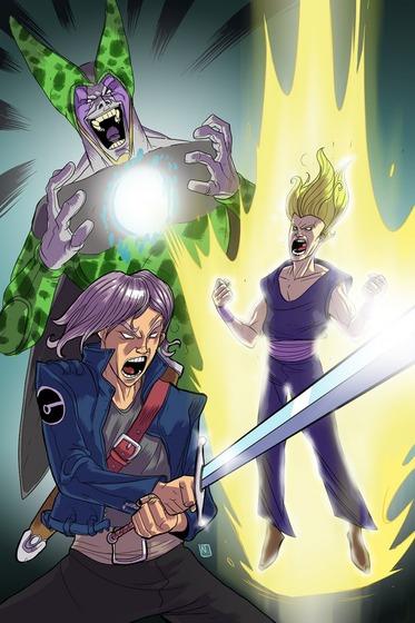 comic_anime_manga_char8