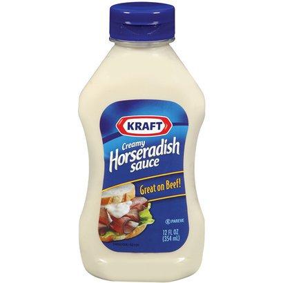 horseradish_sauce