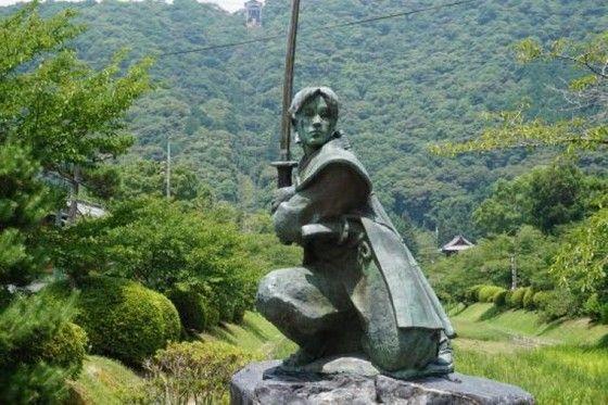 sasakikojiro