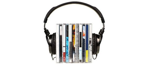cd_headphone