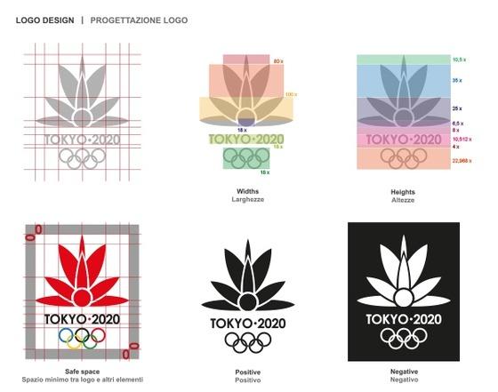 2020tokyo_olympic_design_2_3