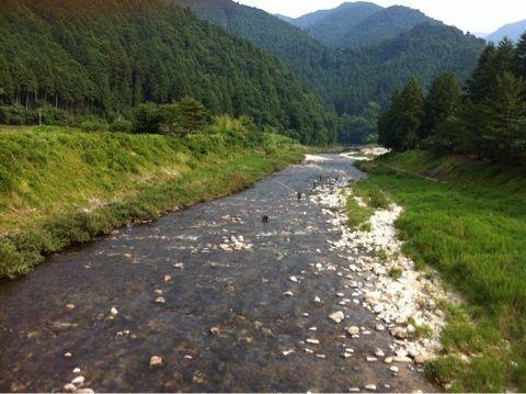 japan_campsite4