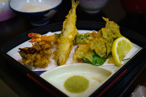 eat_japan15