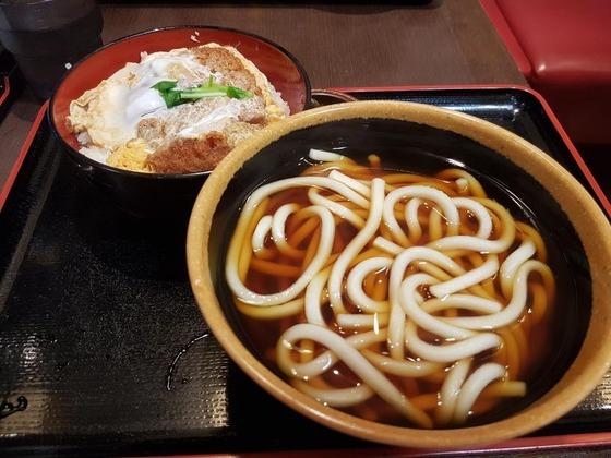 food_in_japan_24