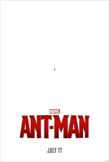Ant-Man-Poster_5