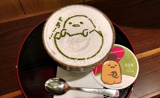 canadagirl_japan_14