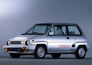 kei-car7