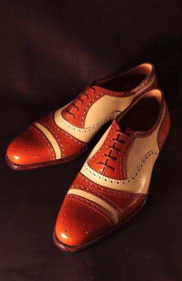 japanese_shoemaker_4