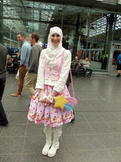 hijab_girl_9