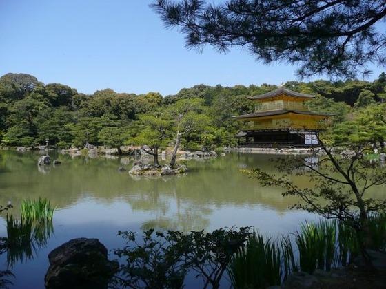 japan_trip5