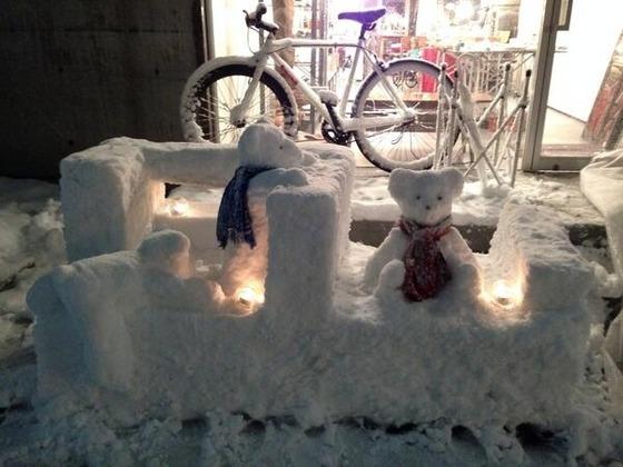 tokyo_snowday_18
