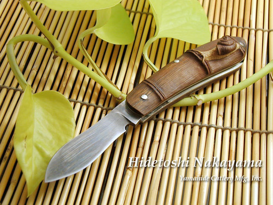 nakayama_hidetoshi_knives_otherworks7