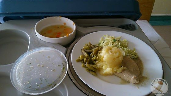 world_hospitalfood33