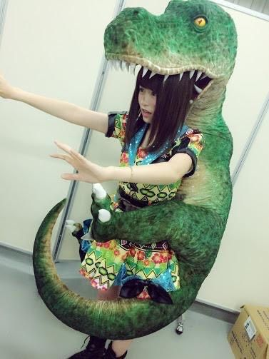japan_paraise_1