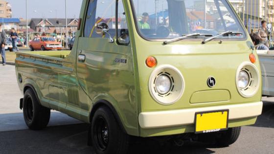 kei-car1