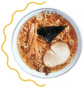 tokyoramen-forweb-284x300