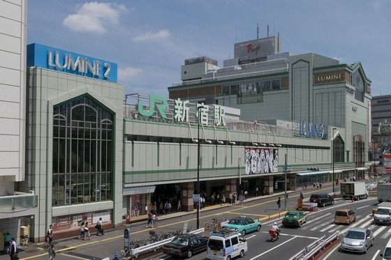 shinjukustation_1