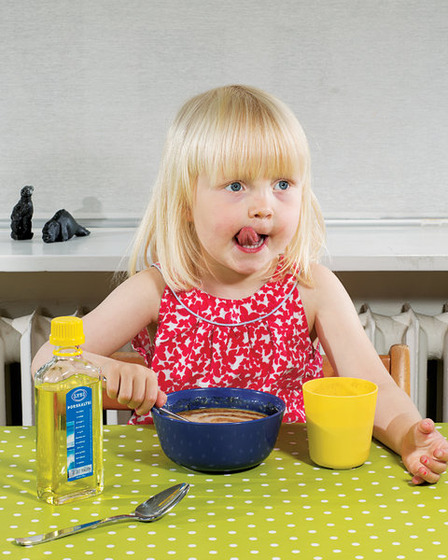 children_breakfast_5_1