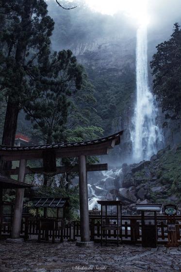 rain_japan_10