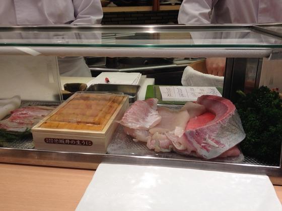 food_in_japan24