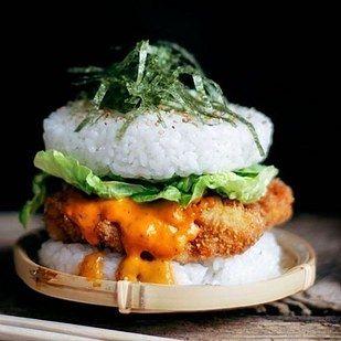 sushi_burger_3