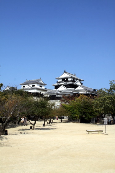 shikoku_travel_15