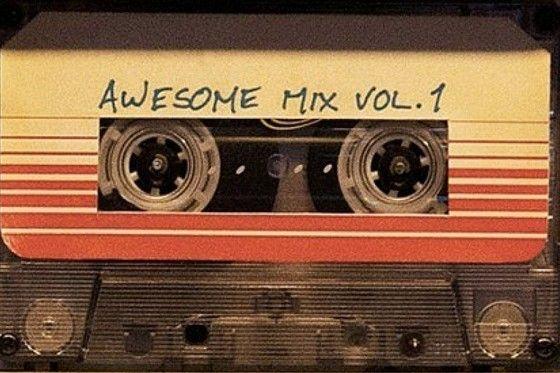 Cassette_0