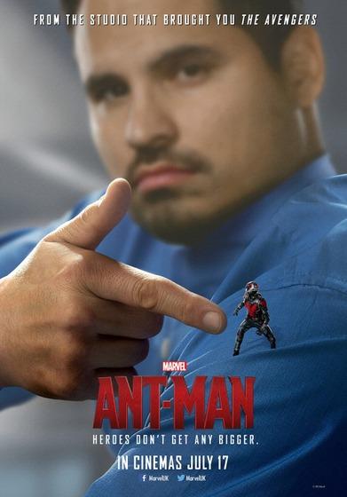 Ant-Man-Poster_17