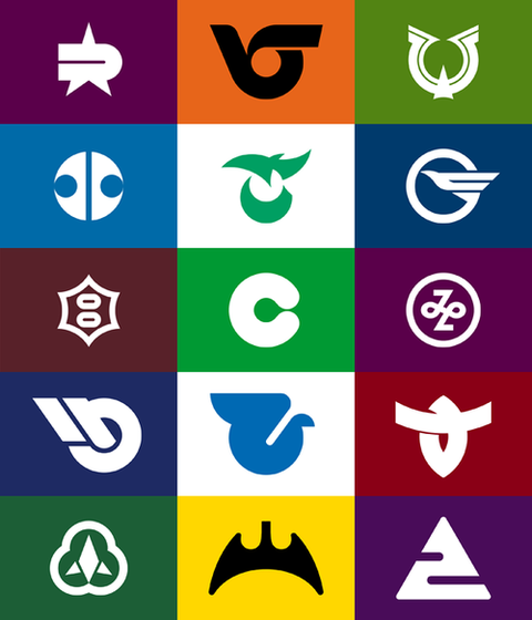 municipal_flags_1