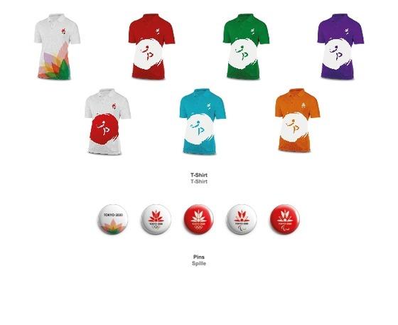 2020tokyo_olympic_design_7_4