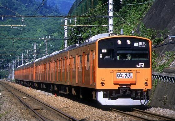 japan_train_9