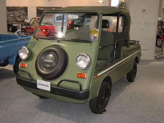 kei-car4