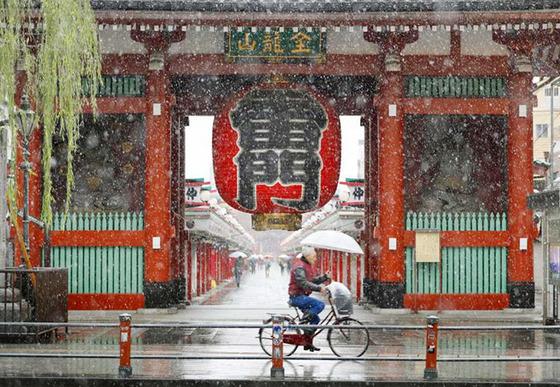 tokyo_snow_14