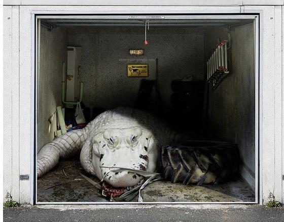 garage_door12